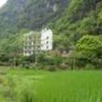 Zhuoyue Resort