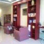 7 Days Inn Qingdao Development District Jinggangshan Road