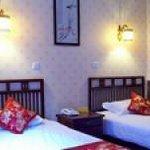 Xidu Hotel
