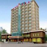 Jiuxingjiu Hotel