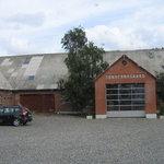 Sonderbygaard