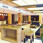 Jinjiang Inn (Chengdu Jin Xian Qiao) Thumbnail