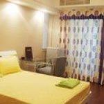 Shixin Hotel