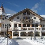 Photo of Turm Hotel Gschwendt