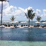 Anahita The Resort Foto