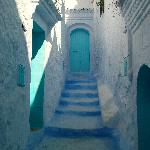 Dar Echchaouen Foto
