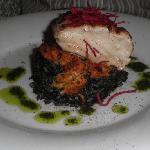 Patrick's Lounge, Restaurant & Steakhouse照片