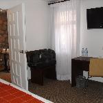 Foto habitación 2