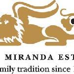 Lou Miranda Estate logo