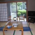 Photo of Hotel Subaru