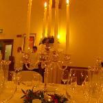 Photo de Villa Fiorita Hotel