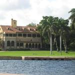 Deering Estate Foto