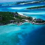 Fowl Cay Resort