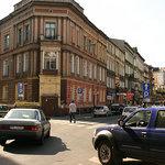 Hostel 8 Poznan