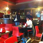 Photo of Ristretto Caffe