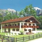 Photo of Landhaus Sonnenstern