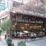 Photo of Pasazade Restaurant Ottoman Cuisine