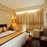 Icon 36 Hotel - Hàng Bông