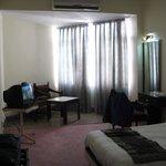 Foto de Amarpreet Hotel