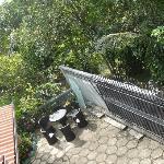 Ranthil Resort Guest House Foto