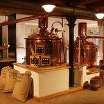 Kulmbacher Kommunbrau e.G. Reale Bierwirtschaft