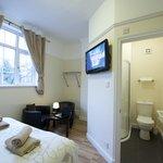 Room Number 10