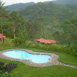 Photo of La Cacatua Lodge