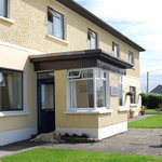 Clonmore Lodge B&B, Quilty, West Clare
