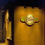 Pizzeria Ritrovo on Haywood Road