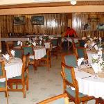 Primer Salón