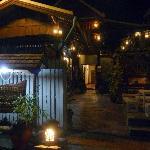 Souk Lan Xang Guest House Foto
