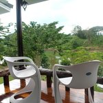 Photo de Chom Kwai Lae Dao Resort
