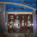 Foto di Smiley Restaurant