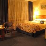 Hotel Beskid Foto