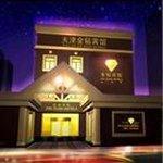 Jinzuan Hotel