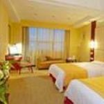 Xinlong Hotel Thumbnail