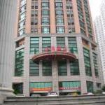 Mei Yi Hotel Thumbnail