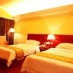 시쳉 호텔