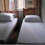 Wangjiao Hotel Thumbnail