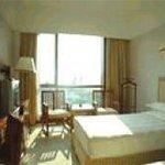 Xiyong Holiday Hotel