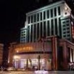Huilai Hotel Thumbnail