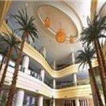 Ningbo Fumao Hotel
