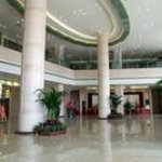 Century Yihe Hotel