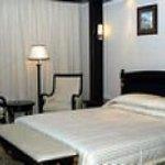 Xiangshan Hotel Thumbnail
