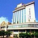 Ming Yu Hotel