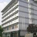 Ruifeng International Hotel Thumbnail