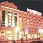 Xia Du Hotel Thumbnail