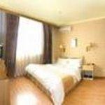 Long Fu Gong Hotel (Tuanjiehu) Thumbnail