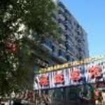Hong Sheng Hotel Thumbnail