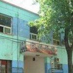 Hongshun Hostel